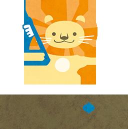 歯医者なら名古屋市守山区のしだみ歯科へ